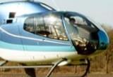 helikopterdropping