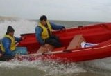 motorboatxperience